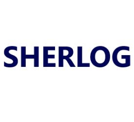 Sherlog